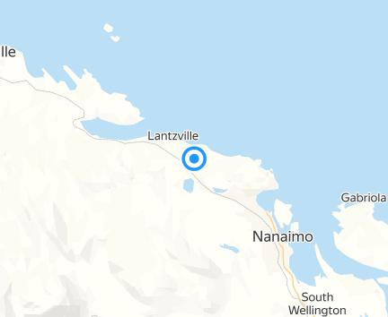Costco Nanaimo