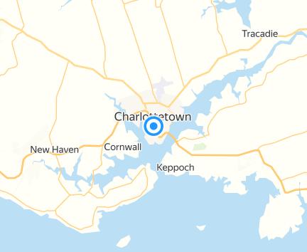 KFC Kfc Charlottetown