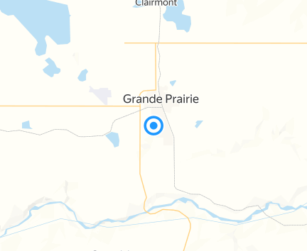 McDonald's McDonald'S Grande Prairie