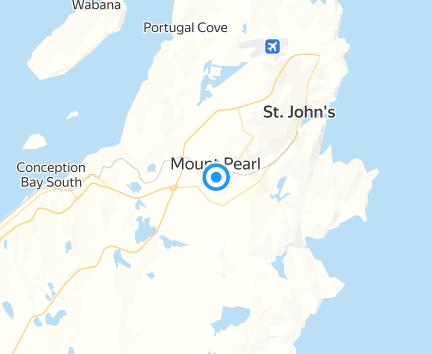 McDonald's McDonald'S Mount Pearl