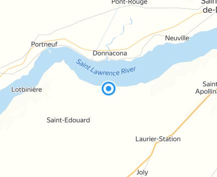Metro Sainte-Croix