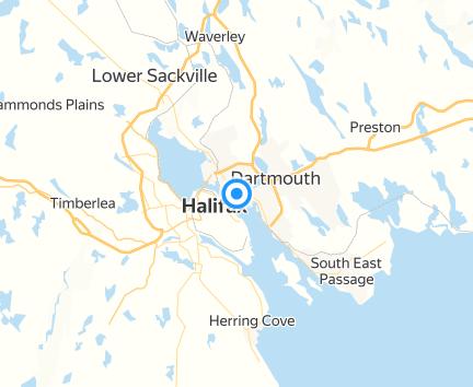 No Frills Dartmouth