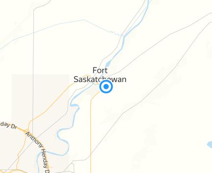 No Frills Fort Saskatchewan