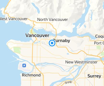 T & T Supermarket Vancouver