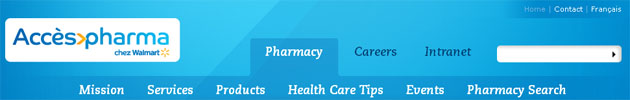 Acces Pharma Weekly Flyer Online