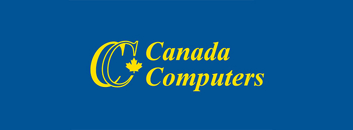Canada Computers & Electronics Online