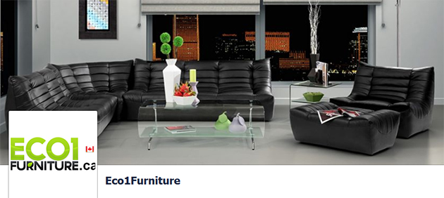 Eco1 Furniture Online