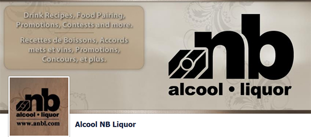 Nb Liquor Online