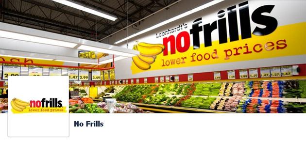 No Frills Weekly Ads Online