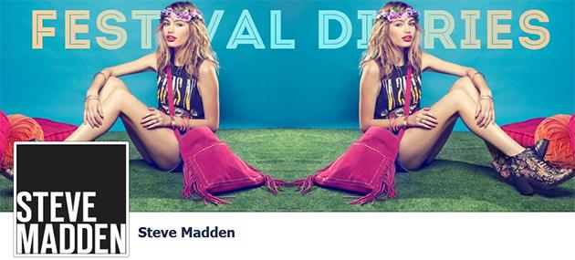 Steve Madden Shoes Online