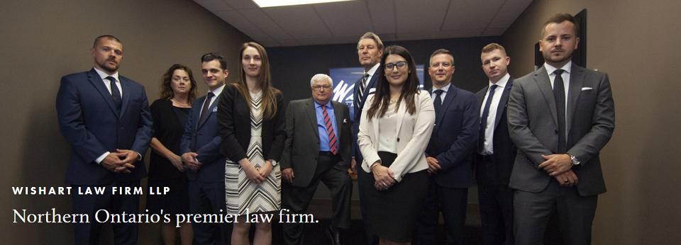 Wishart Law Online